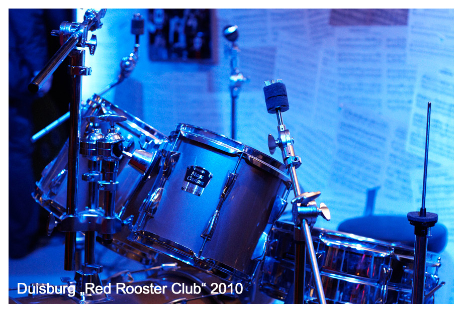 redrooster_club